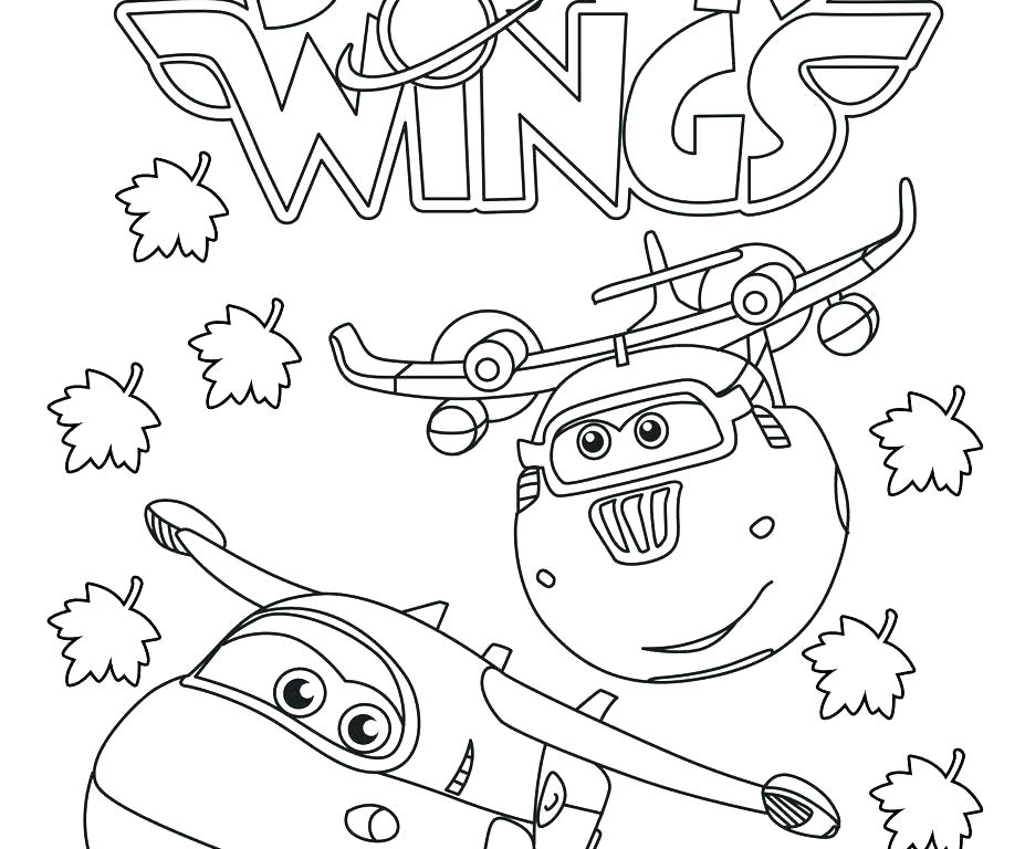 wings coloring pages super wings coloring pages adults sprout for printable su super wings coloring pages