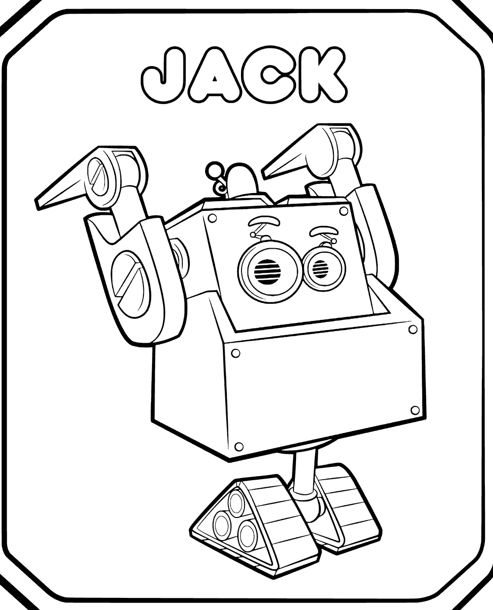 49238932458 Rusty Rivets Robot Jack Coloring Pages e1543891098829