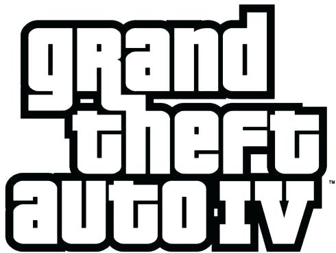 59348250385 GTA 5 Coloring Pages Word Coloring Page