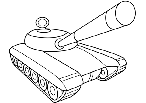 ww2 tank coloring pages, battle coloring pages