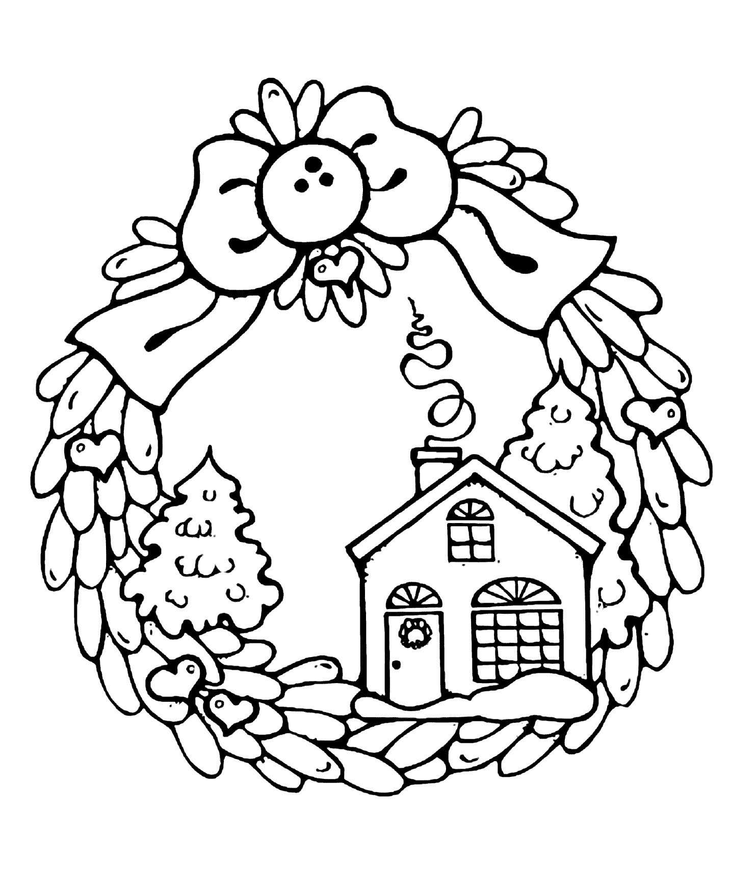 Catholic Coloring Book Pages Awesome Advent Wreath Coloring Page