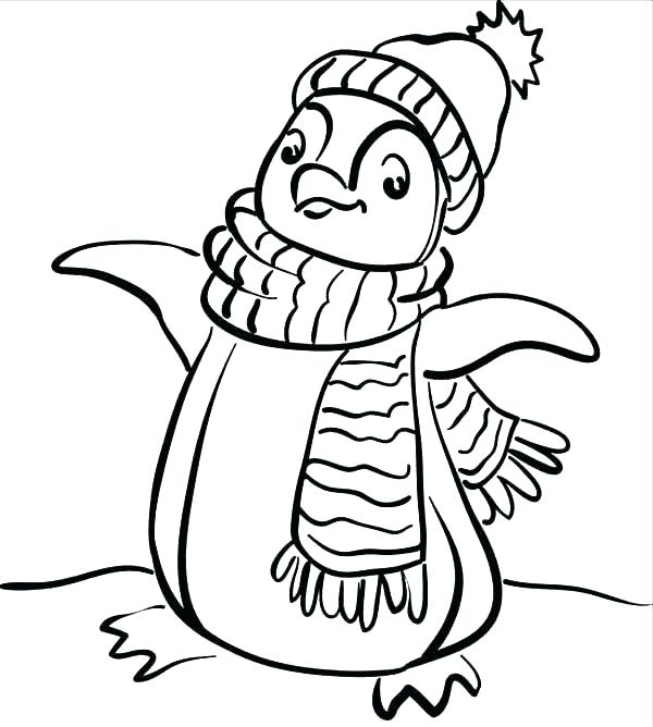 winter coloring pages adults, winter animal coloring pages, winter activity pages, snowman coloring pages, snowflake coloring pages, free coloring pages, fall coloring pages, crayola coloring pages