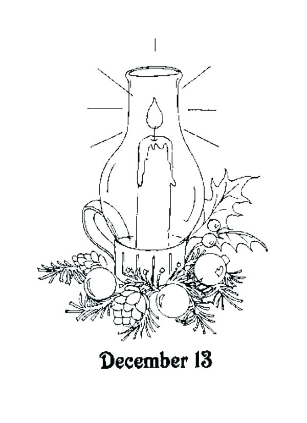 ideas advent coloring pages catholic