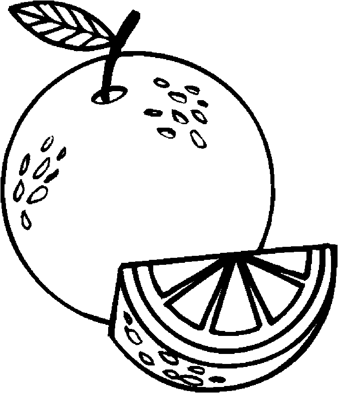 orange coloring sheet orange coloring page top 86 orange coloring pages free coloring page free