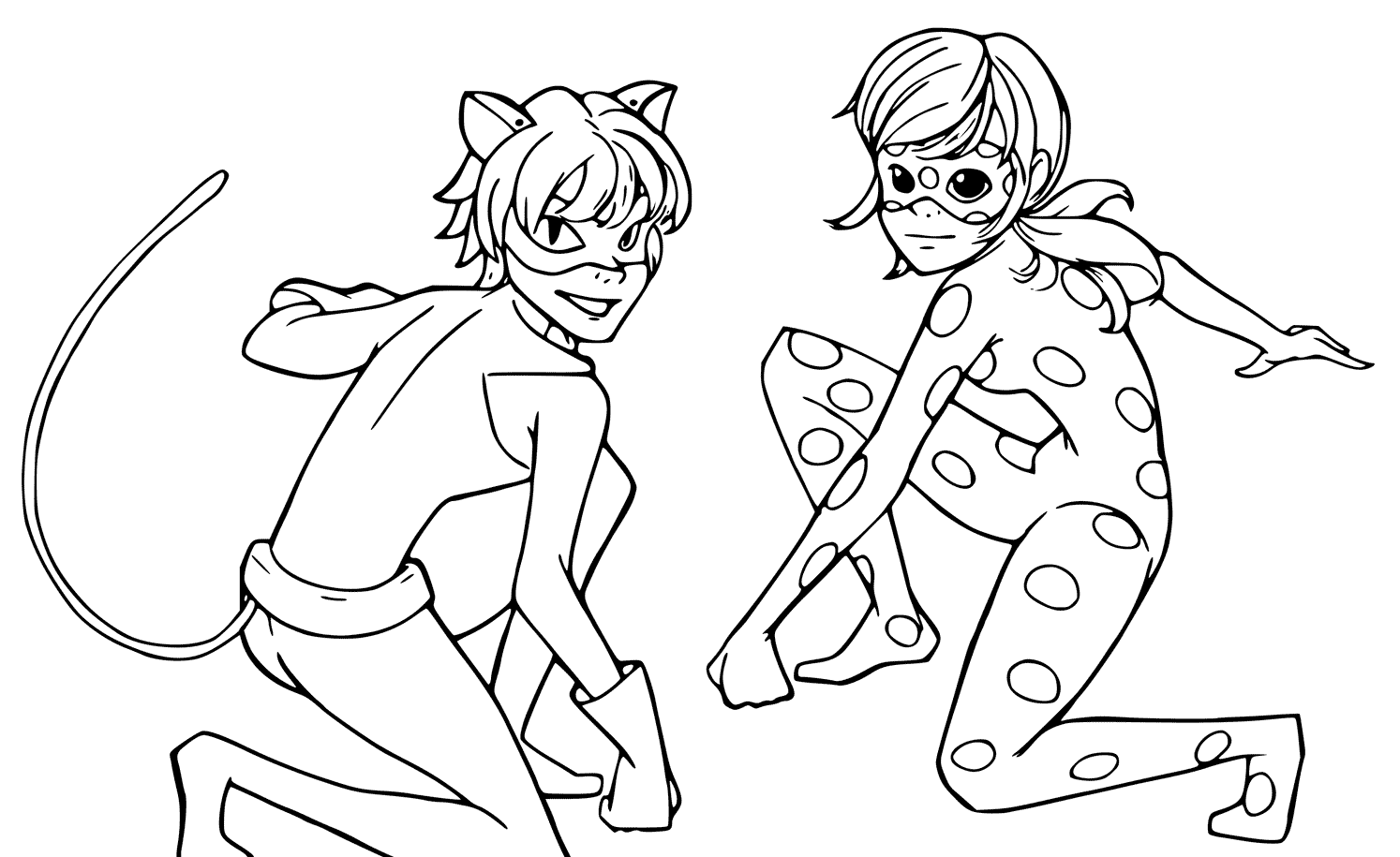 miraculous ladybug season 2 coloring pages, miraculous ladybug kwami coloring pages, miraculous ladybug coloring pages pdf, miraculous cat noir coloring page, ladybug coloring pages for adults, ladybug and cat noir coloring games, free printable miraculous ladybug coloring pages, cartoon ladybug coloring pages