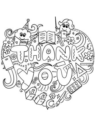 Best Coloring Pages   Free coloring pages printable for ...