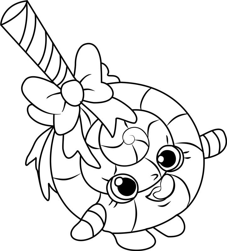 Free Lollipop Coloring Pages Best Coloring Pages For