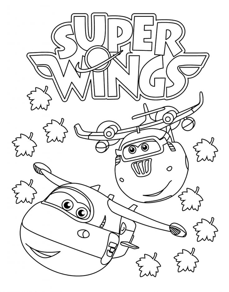 pdf wings coloring pages best coloring pages for