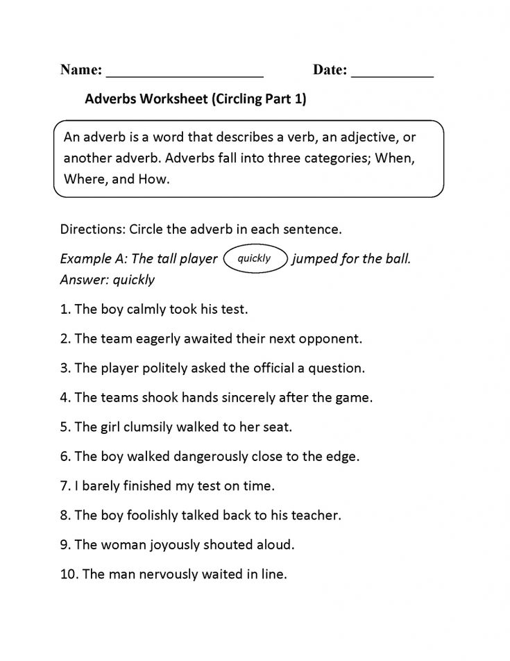 already colored 4th Grade Worksheets By Best Coloring PagesMay 29th 2019    ... for kids