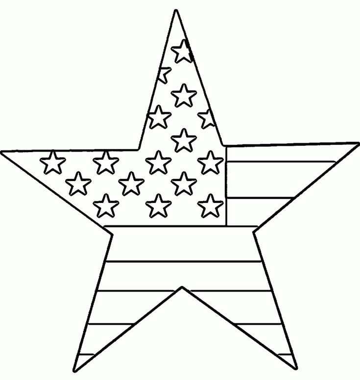 to print out July Coloring Pages - Best Coloring Pages For Kids for sunday school