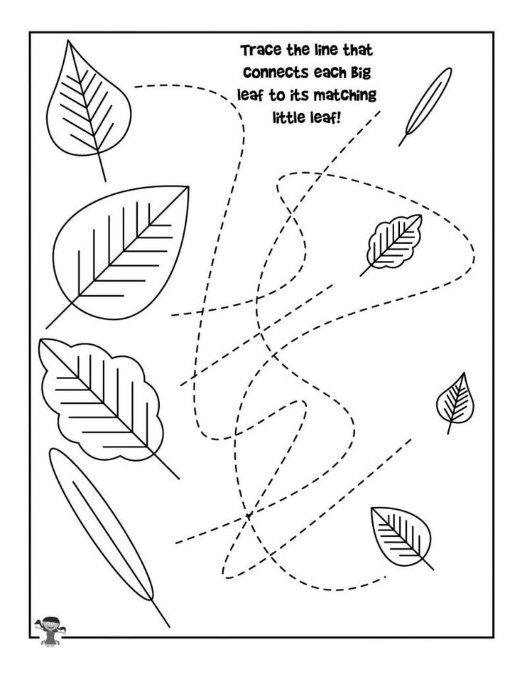 for sunday school Homeschool Worksheets - Best Coloring Pages For Kids preschool