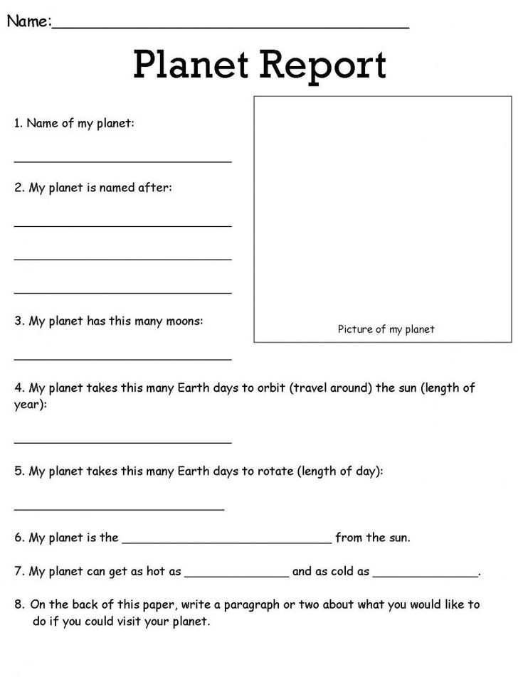 already colored 4th Grade Worksheets - Best Coloring Pages For Kids pdf