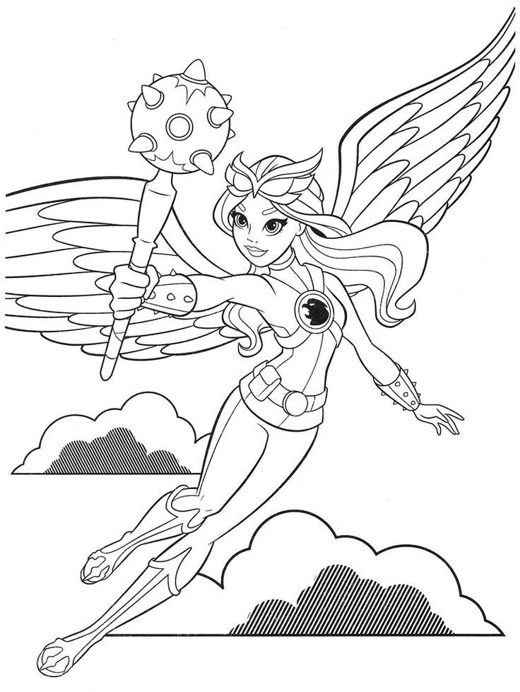cars 2 coloring pages games for girls | for kindergarten DC Superhero Girls Coloring Pages - Best ...