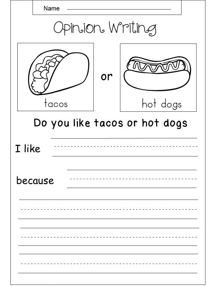 for boys 3rd Grade Writing Worksheets - Best Coloring Pages For Kids for girls
