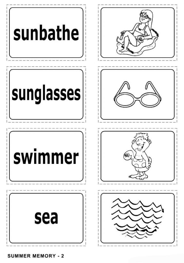 graphic relating to Free Printable Summer Worksheets named Fresh new Coloring Internet pages No cost coloring webpages printable for youngsters