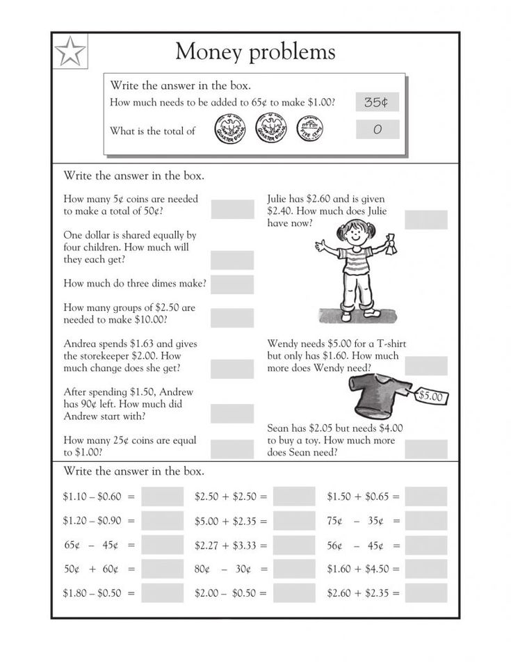 pdf 3rd Grade Math Word Problems - Best Coloring Pages For Kids for kindergarten