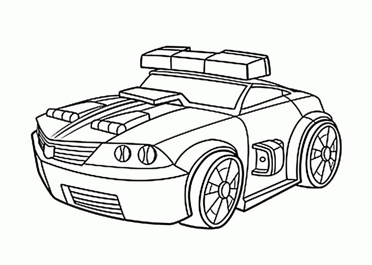 online Rescue Bots Coloring Pages - Best Coloring Pages For Kids for teens