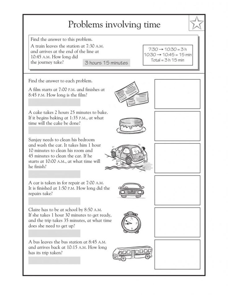 for toddlers 3rd Grade Math Word Problems - Best Coloring Pages For Kids to print out