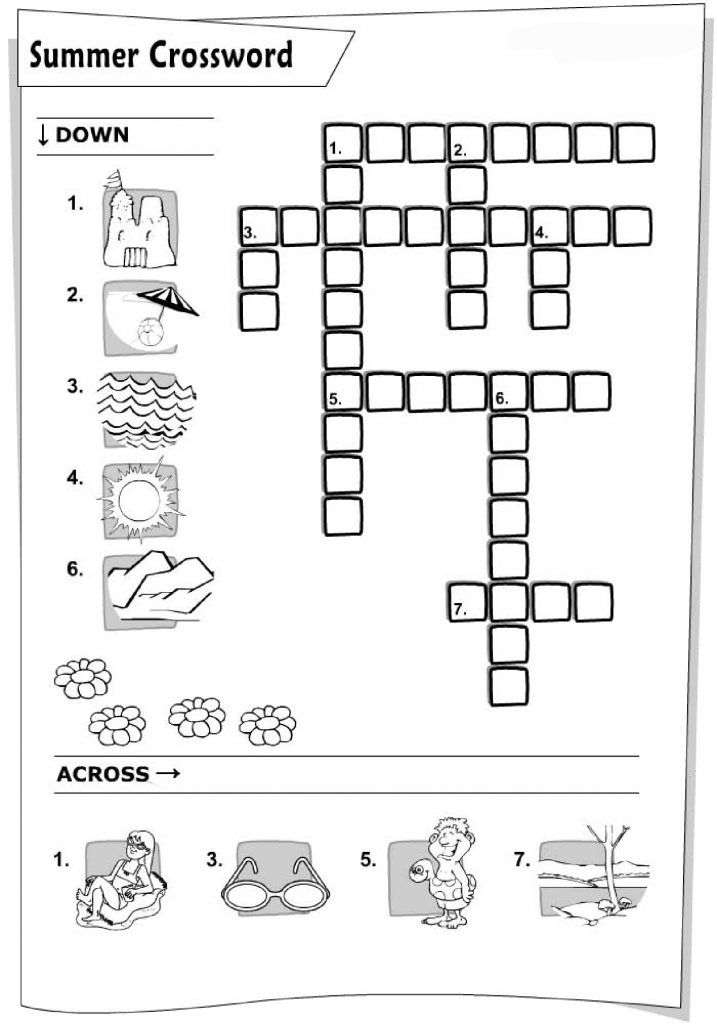 photo regarding Free Printable Summer Worksheets referred to as Contemporary Coloring Webpages No cost coloring webpages printable for youngsters