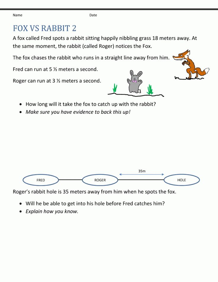 easy 4th Grade Math Worksheets - Best Coloring Pages For Kids for sunday school