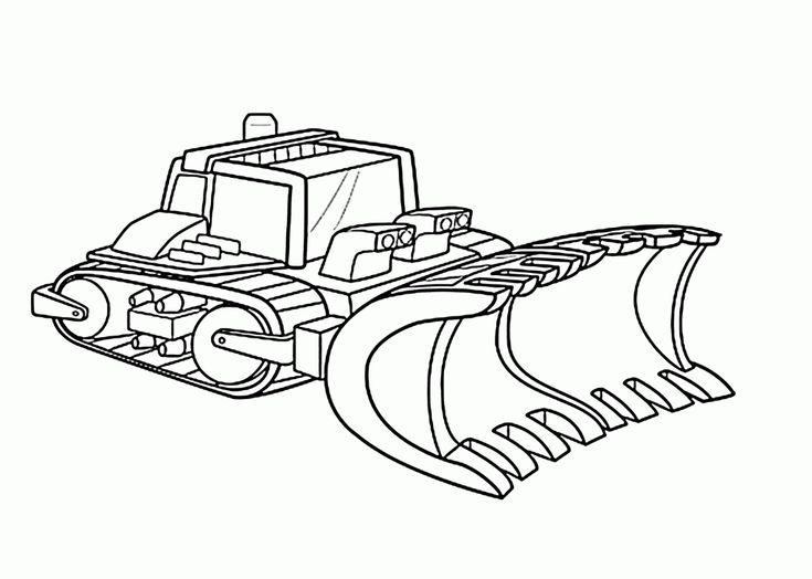 for kindergarten Rescue Bots Coloring Pages - Best Coloring Pages For Kids preschool