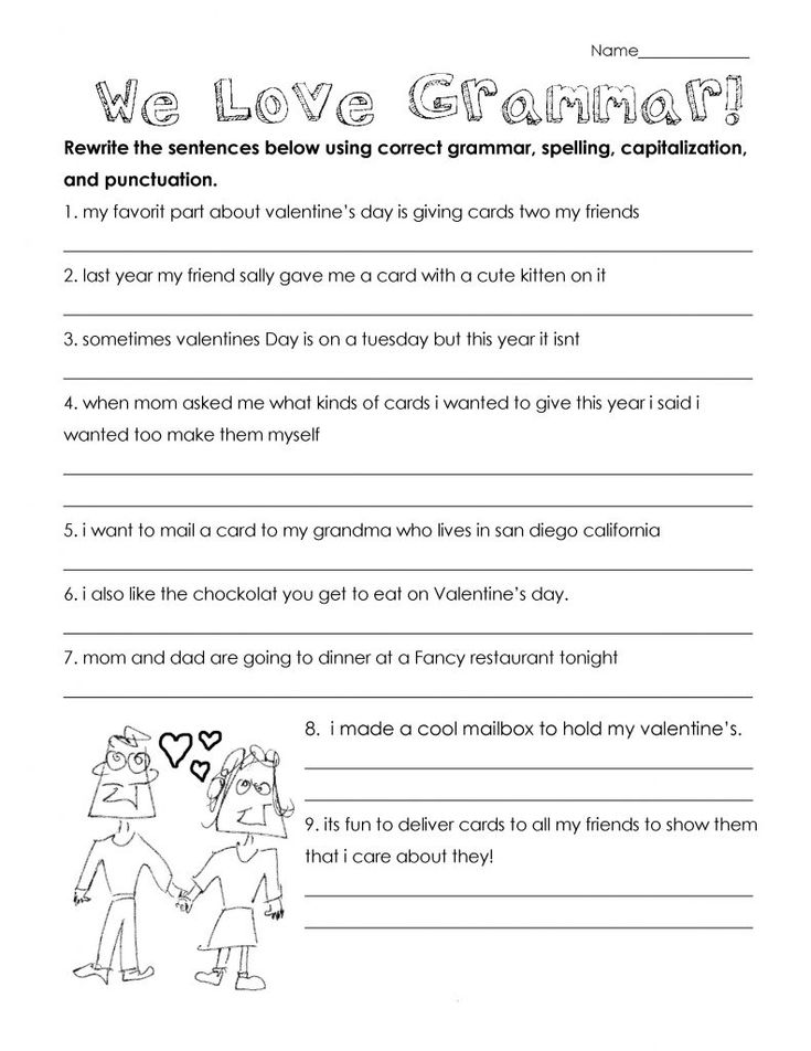 to print out 3rd Grade Worksheets - Best Coloring Pages For Kids for girls