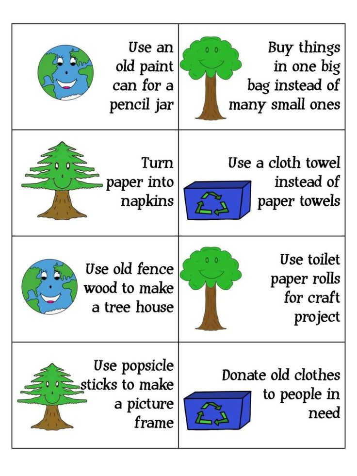 pdf Earth Day Worksheets - Best Coloring Pages For Kids online