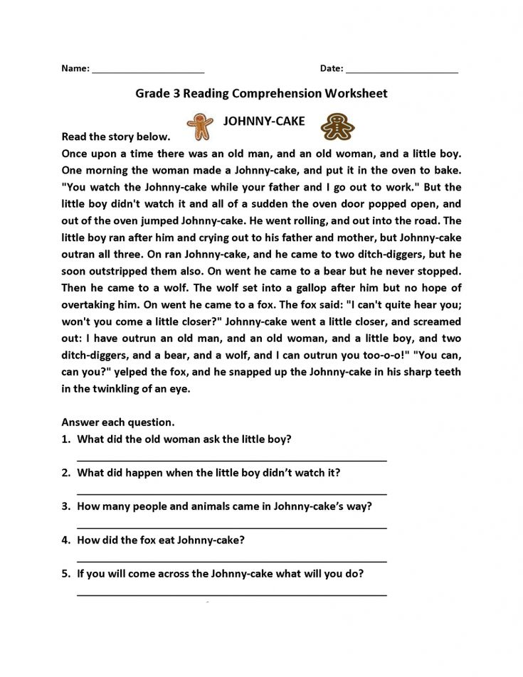 for girls 3rd Grade Worksheets - Best Coloring Pages For Kids for boys