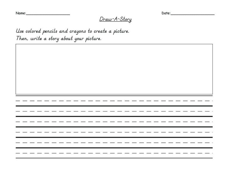 for boys 2nd Grade Writing Worksheets - Best Coloring Pages For Kids online