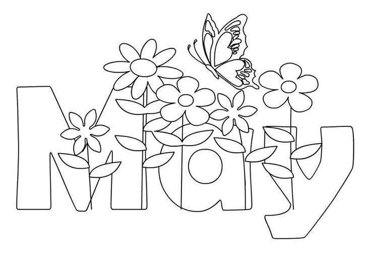 coloring pages top referrers - photo#46