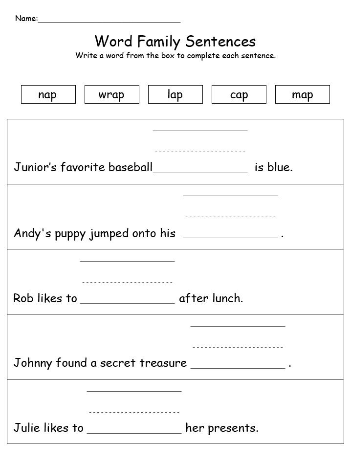 for sunday school 1st Grade English Worksheets - Best Coloring Pages For Kids for girls