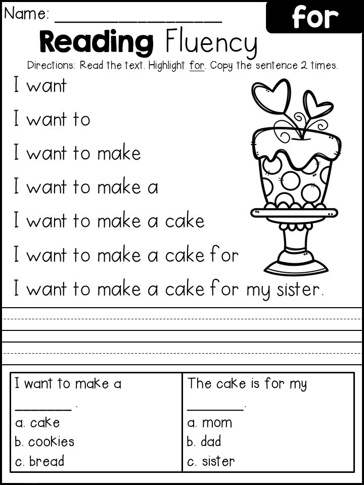 for sunday school 1st Grade English Worksheets - Best Coloring Pages For Kids for teens