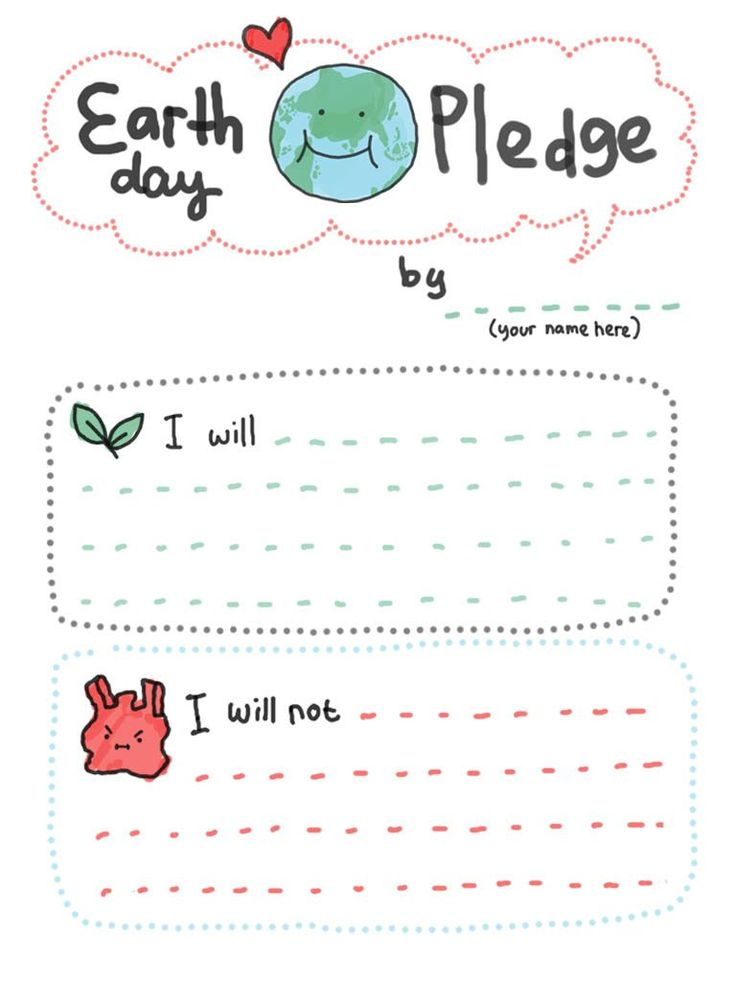 for kids Earth Day Worksheets - Best Coloring Pages For Kids toddler