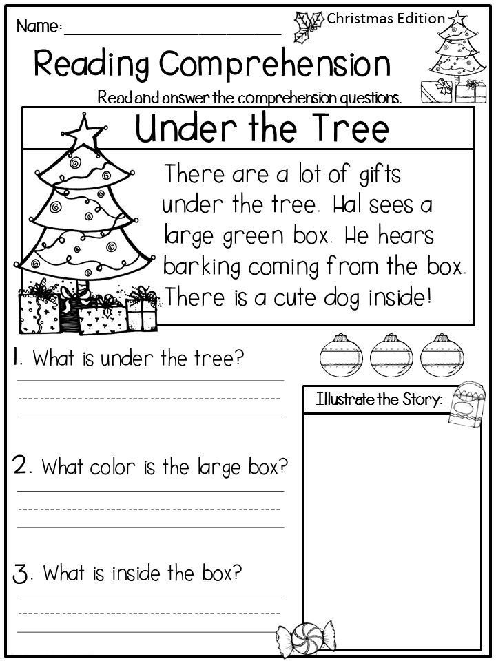 pdf 1st Grade English Worksheets - Best Coloring Pages For Kids for sunday school
