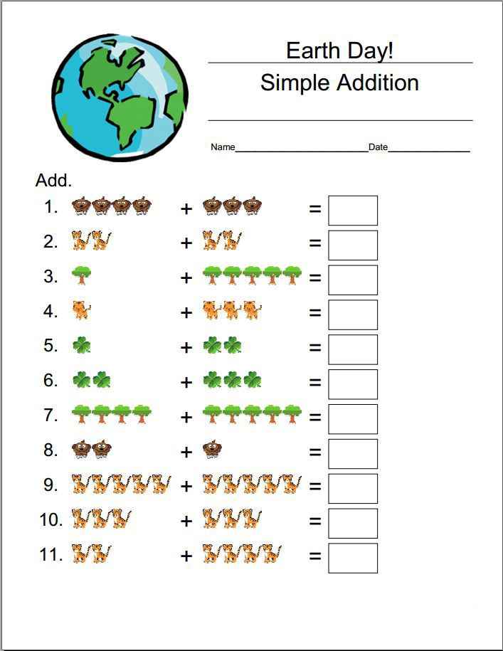 for adults Earth Day Worksheets - Best Coloring Pages For Kids for adults