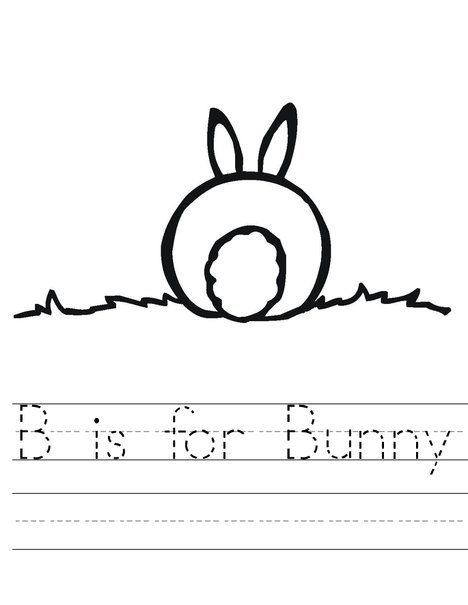 for sunday school Easter Preschool Worksheets - Best Coloring Pages For Kids for teens