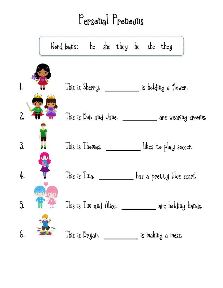 for toddlers 1st Grade English Worksheets - Best Coloring Pages For Kids for girls
