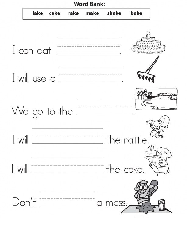 for sunday school 1st Grade English Worksheets - Best Coloring Pages For Kids easy