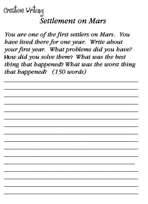 preschool 2nd Grade Writing Worksheets - Best Coloring Pages For Kids for toddlers