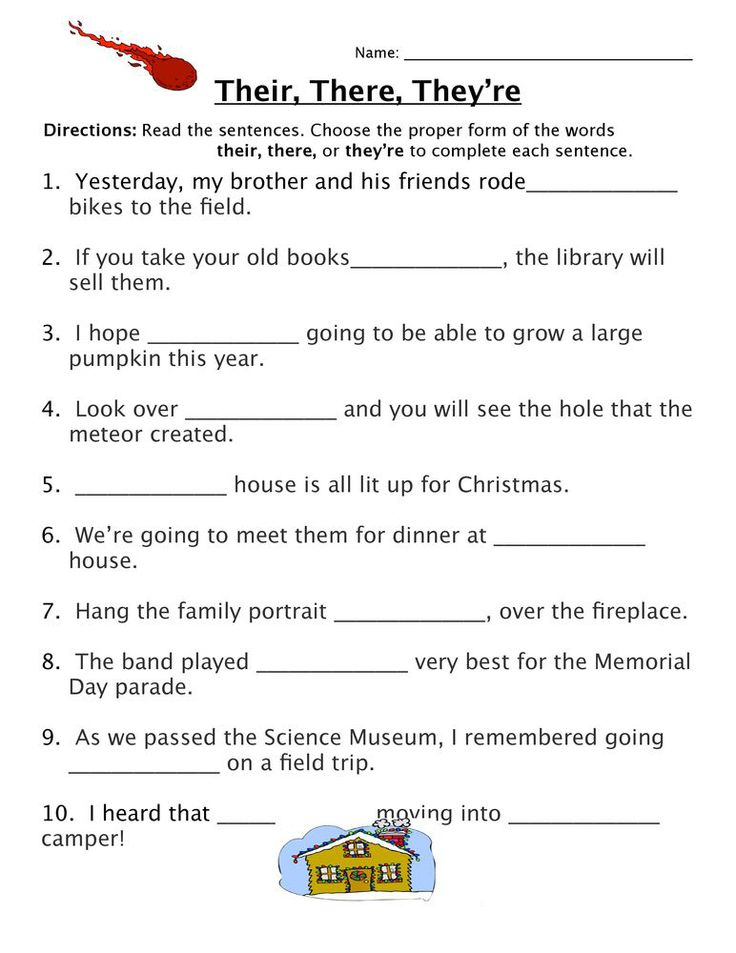 free 2nd Grade Reading Worksheets - Best Coloring Pages For Kids already colored