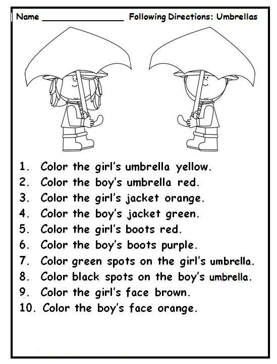 for boys 1st Grade Reading Worksheets - Best Coloring Pages For Kids simple