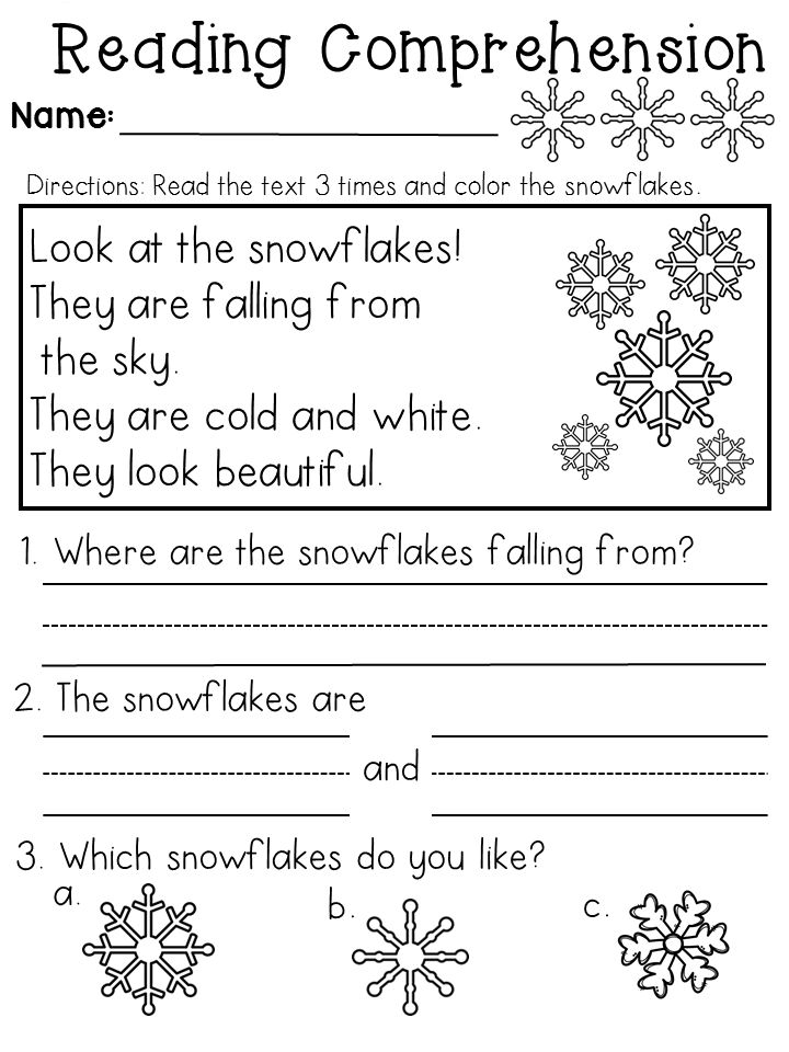 for girls 1st Grade Reading Worksheets - Best Coloring Pages For Kids free printable