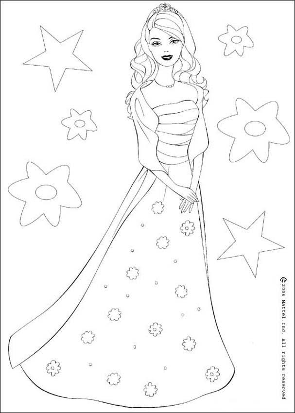 Barbie_Coloring_Pages_01
