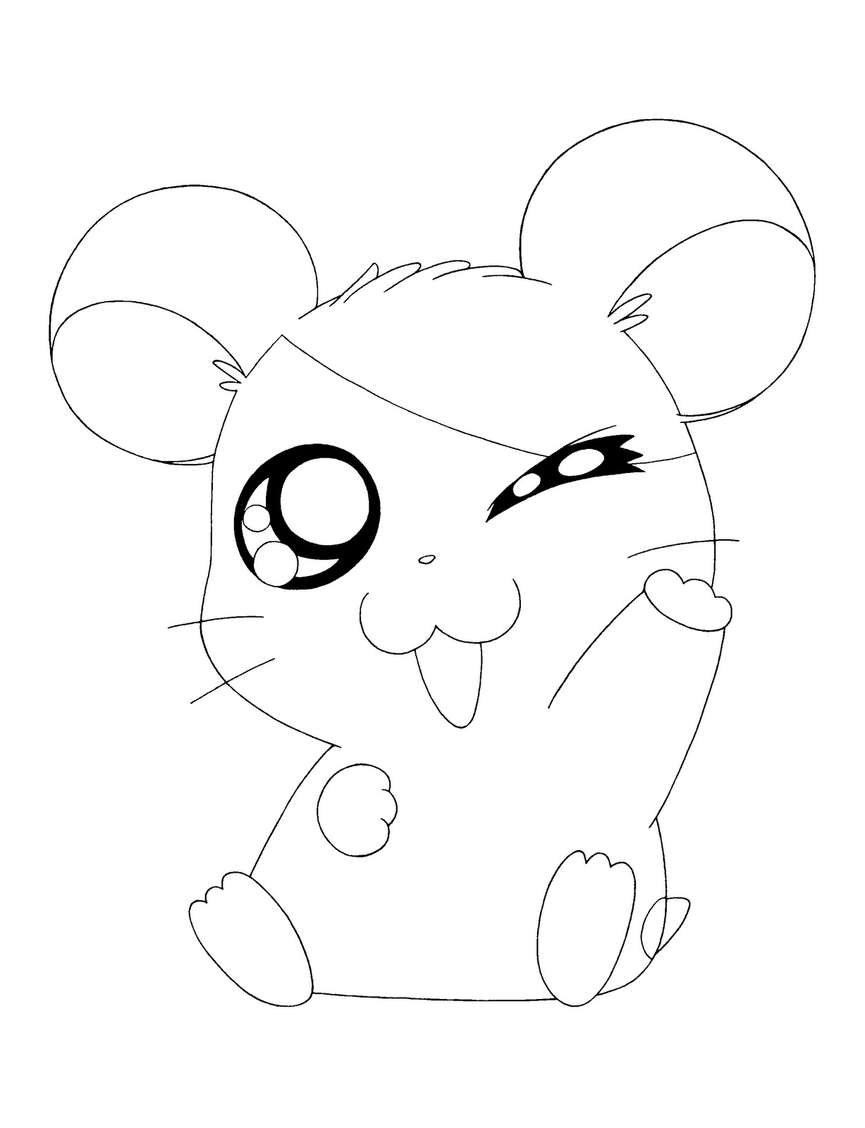 cute coloring pages Only Coloring